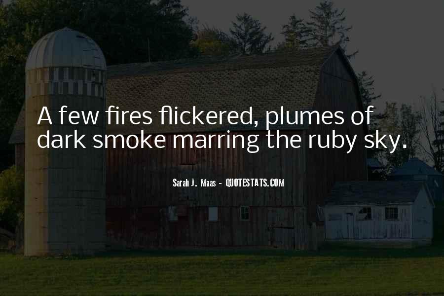 Empire Shakira Quotes #99287