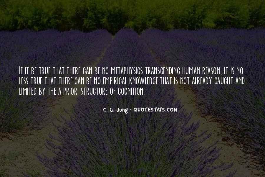 Empirical Quotes #120687
