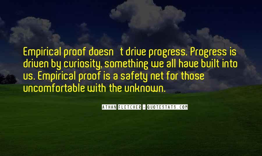Empirical Quotes #144512