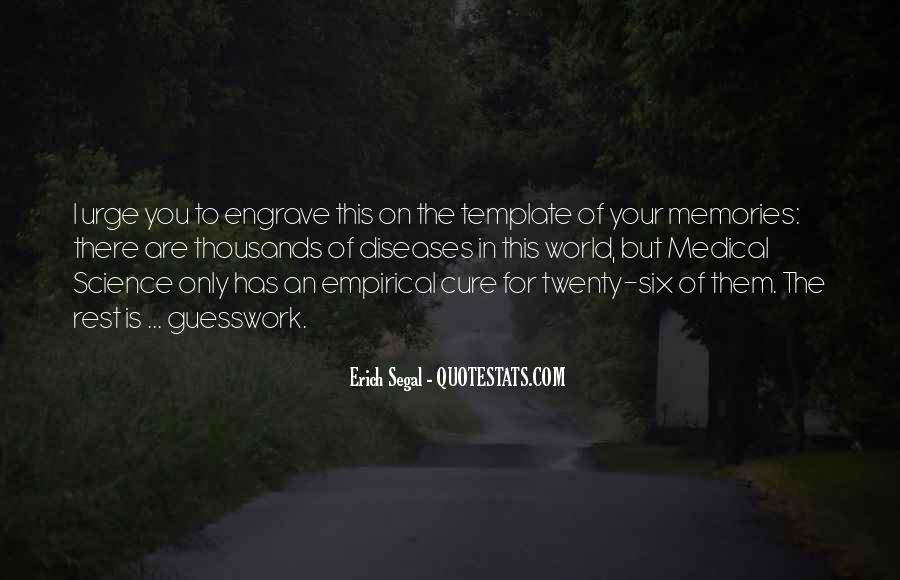 Empirical Quotes #145189