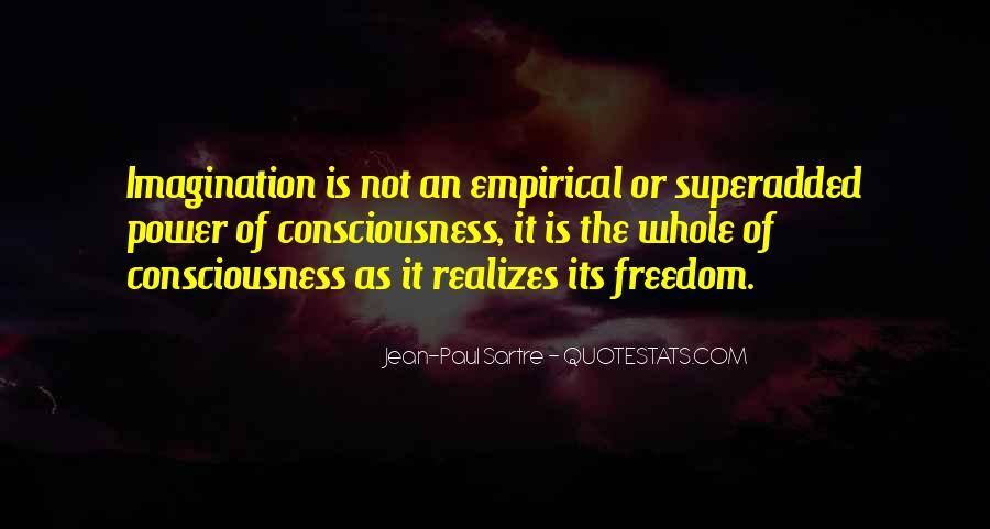 Empirical Quotes #195020