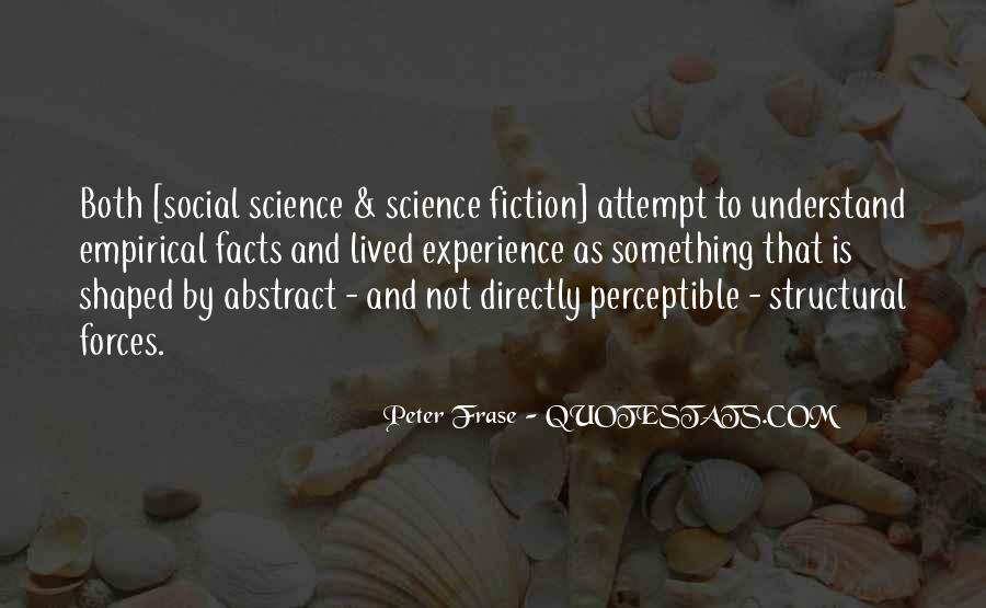 Empirical Quotes #384959