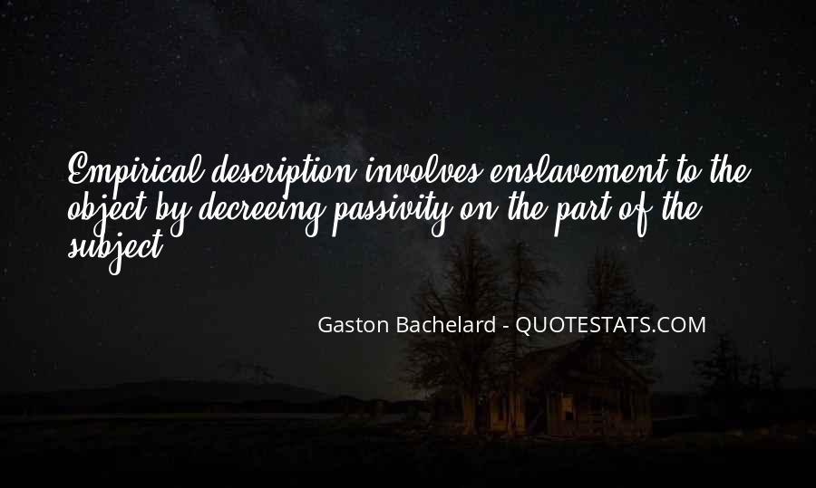 Empirical Quotes #396085
