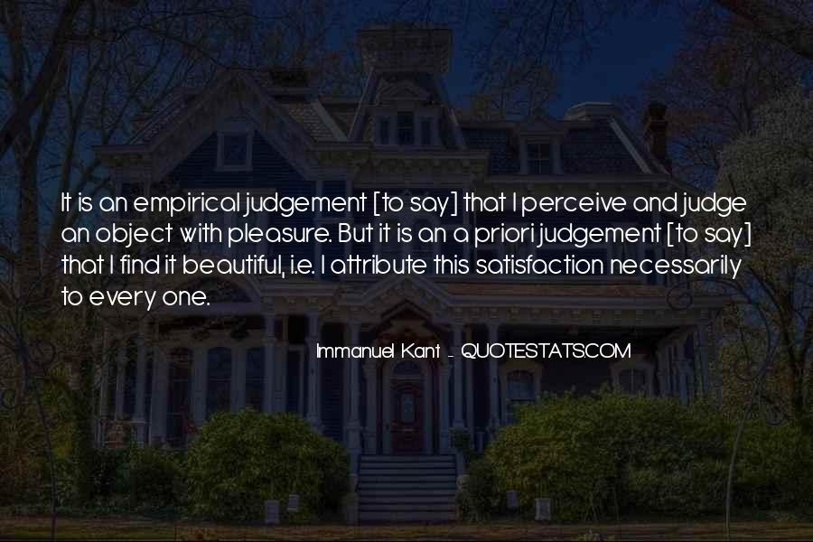 Empirical Quotes #4413