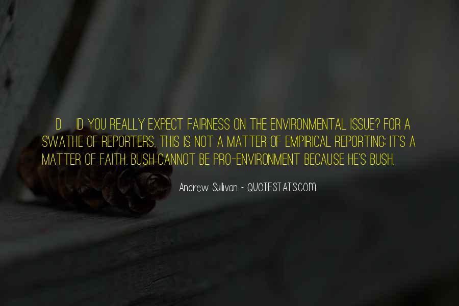 Empirical Quotes #44590