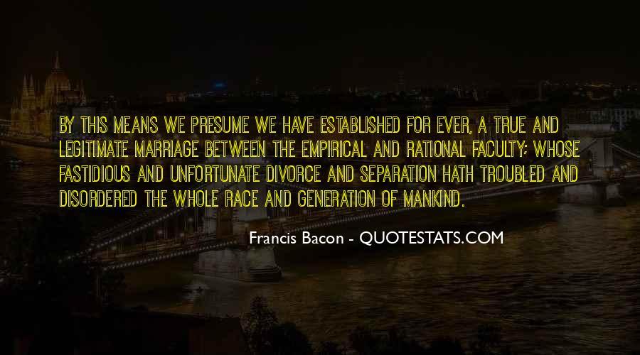 Empirical Quotes #90408