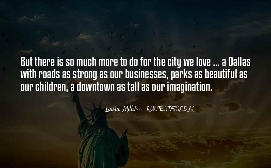 Quotes About Imagination Love #255140