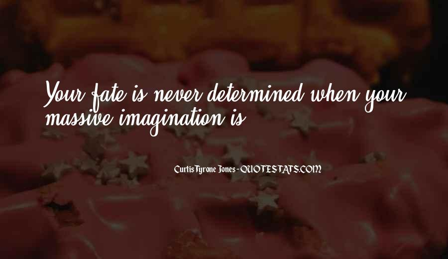 Quotes About Imagination Love #469958