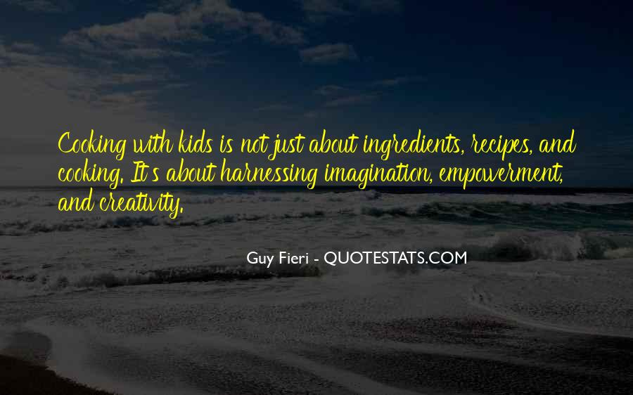 Quotes About Imagination For Kids #1391602