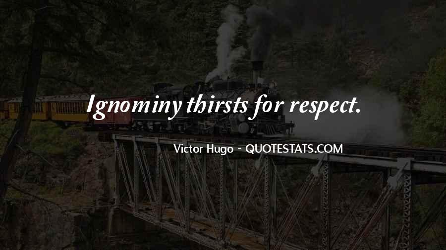 Empoy Funny Quotes #1257752