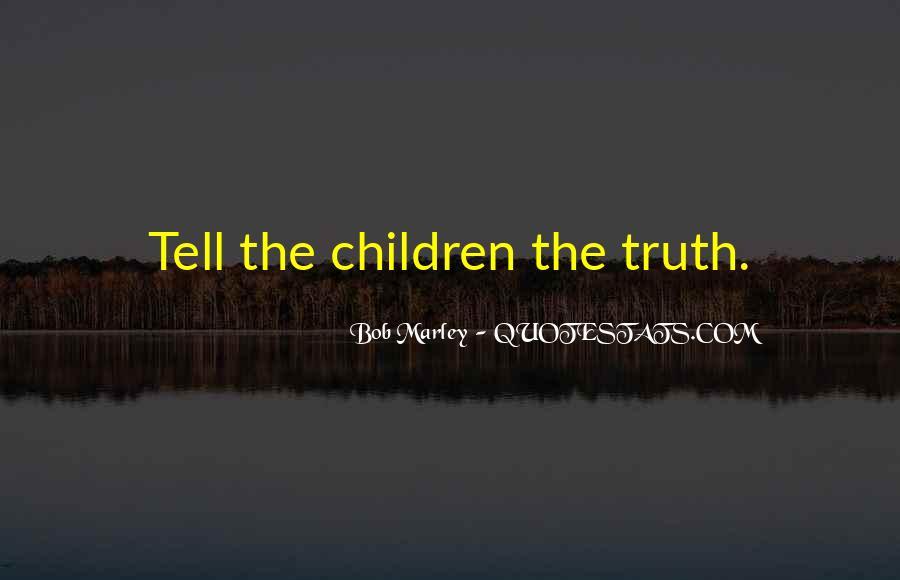 Empty Nest Tv Show Quotes #658375
