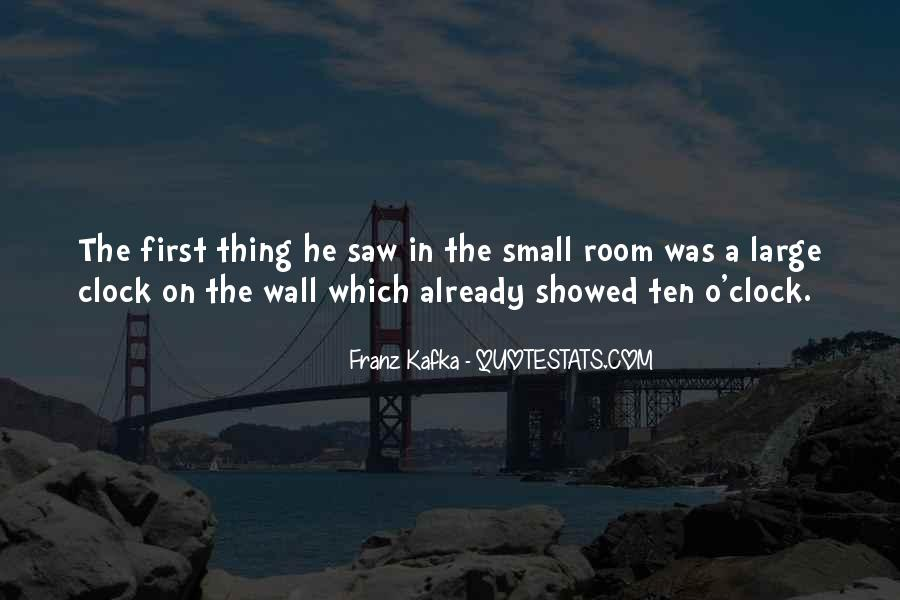 Emt Inspirational Quotes #1432295