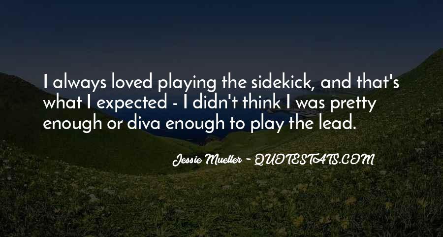 Emt Inspirational Quotes #272045