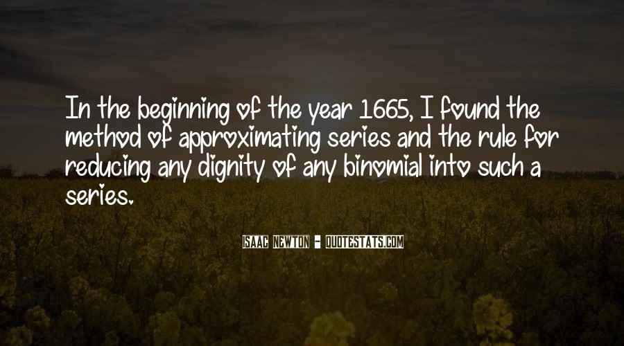 Emt Inspirational Quotes #996029