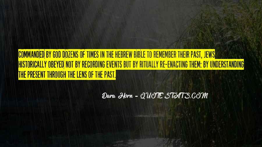 Enacting Quotes #321029