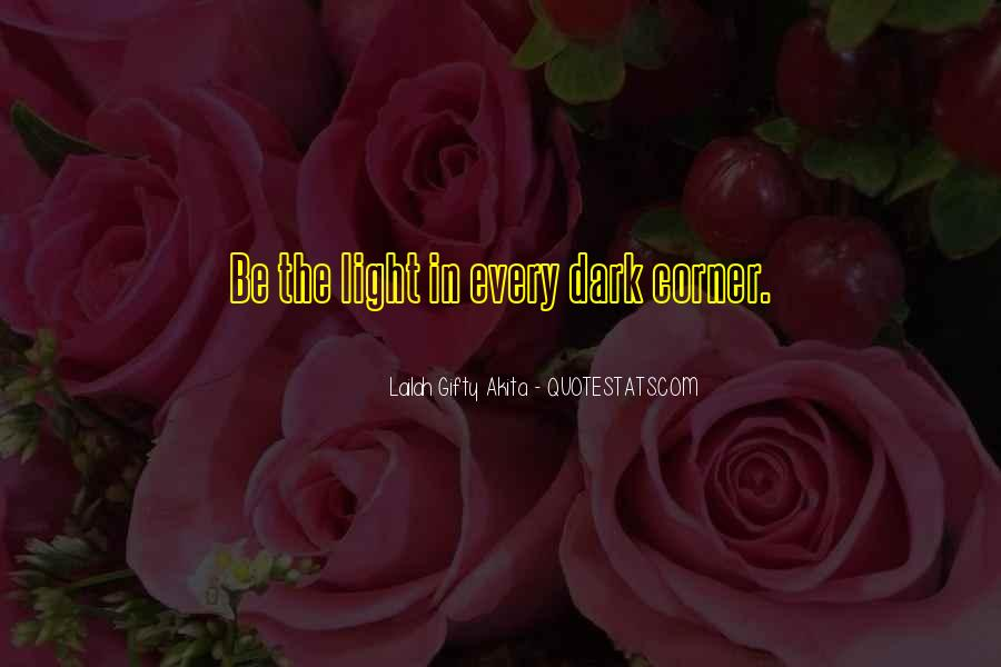 Encouragement For Life Quotes #105094