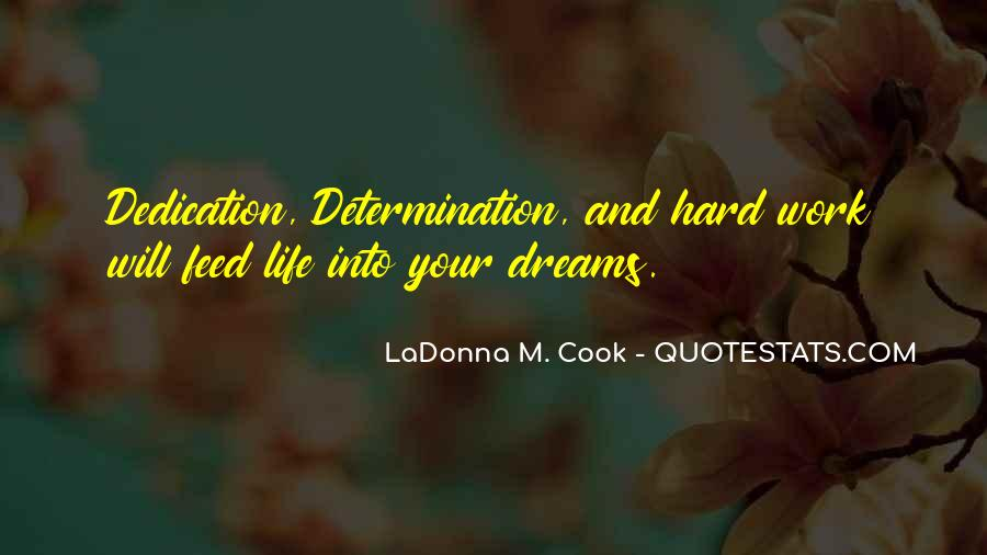 Encouragement For Life Quotes #367122