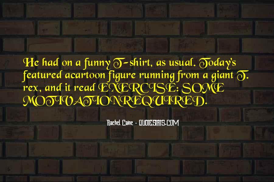 Encouragements Love Quotes #483976