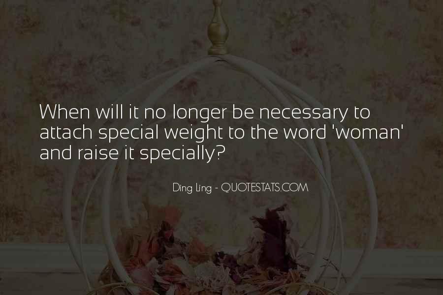 Endometriosis Inspirational Quotes #1538223