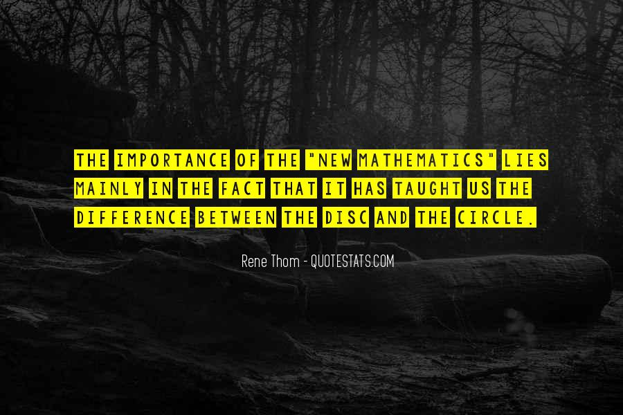 Endometriosis Inspirational Quotes #582104