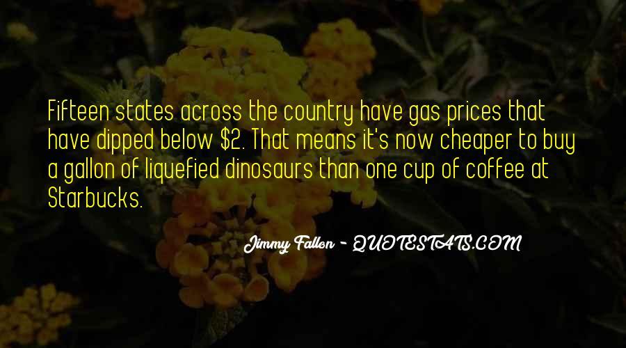 Endometriosis Picture Quotes #1572305