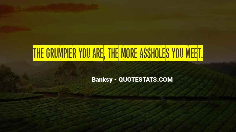 Enduring Hardship Quotes #1666243
