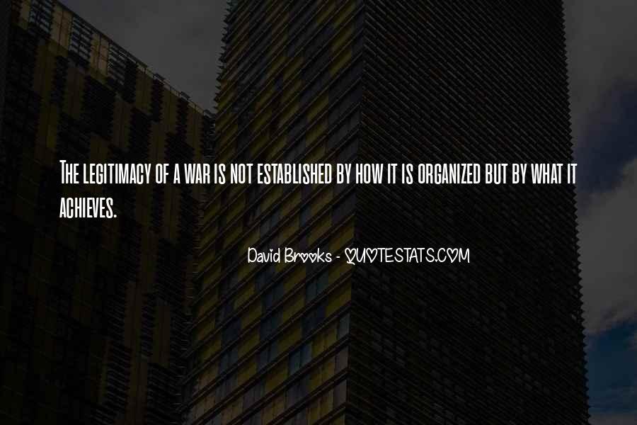Enduring Hardship Quotes #1730508