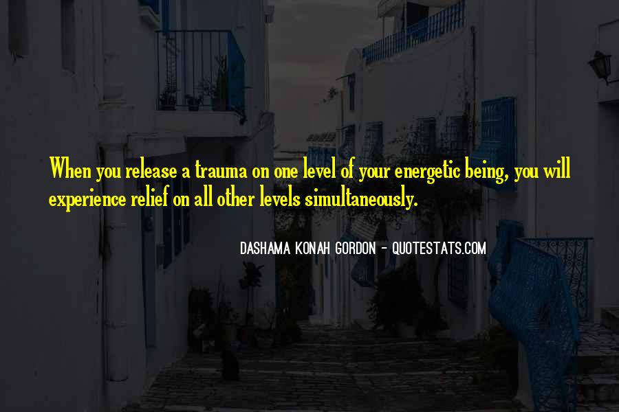 Energetic Love Quotes #1260868