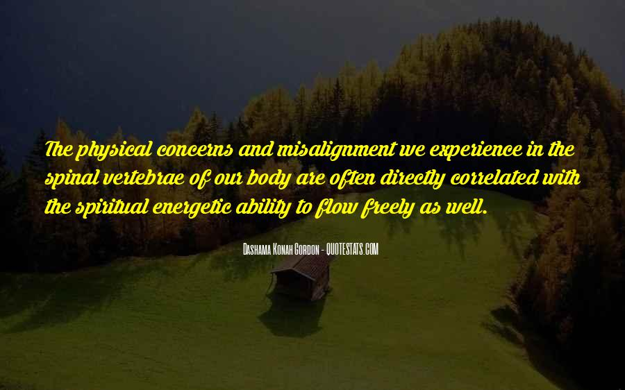 Energetic Love Quotes #481238