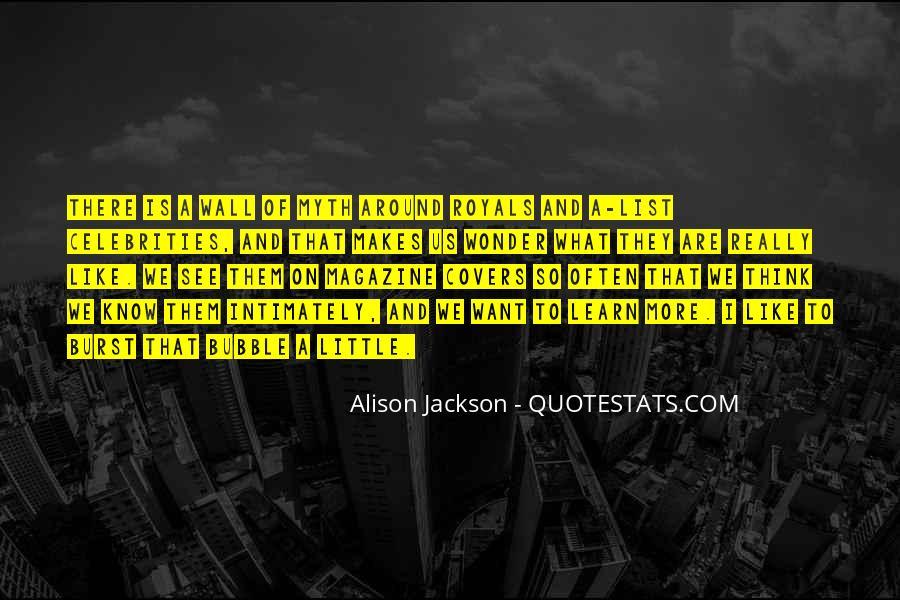 Energetic Love Quotes #62676