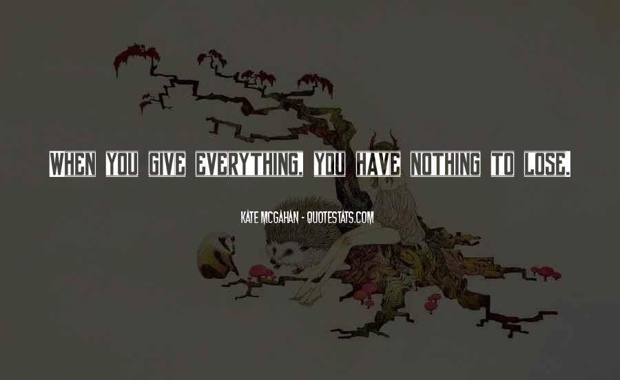 English Learning Motivation Quotes #1778599