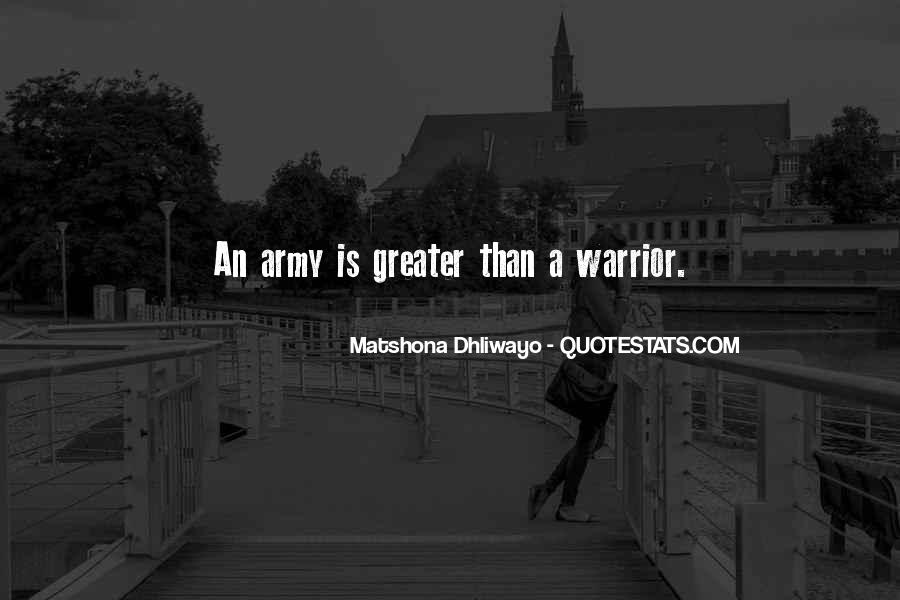 English Learning Motivation Quotes #797415