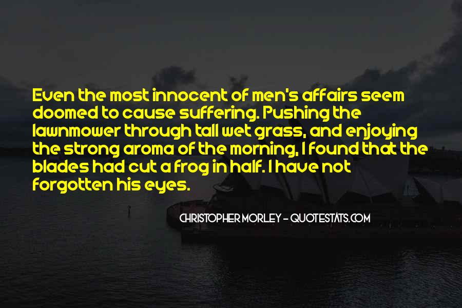 English Love Poetry Quotes #1025885