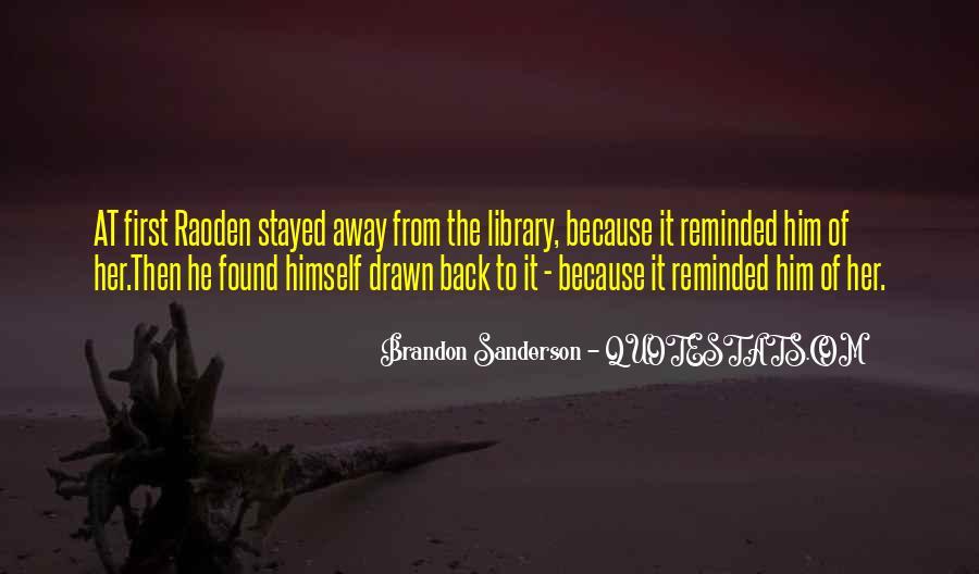 English Professor Quotes #539844