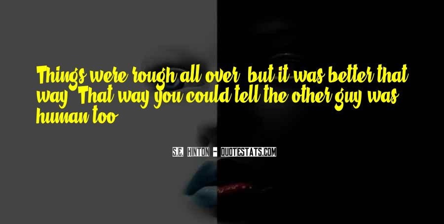 English Springer Spaniel Famous Quotes #445715