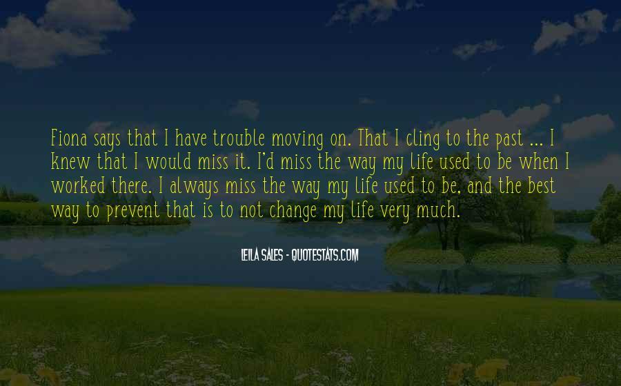 Enid Coleslaw Quotes #595878