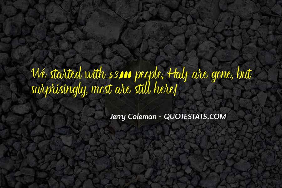 Enid Coleslaw Quotes #665238