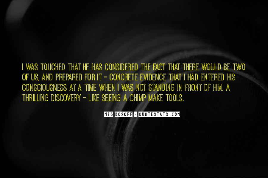 Enjoy The Single Life Quotes #112597
