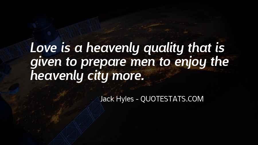 Enjoy Whatever You Do Quotes #5537