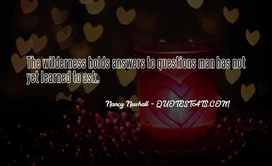 Quotes About Ignorance In Urdu #411082