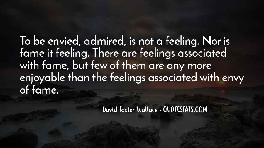 Enjoyable Quotes #11991