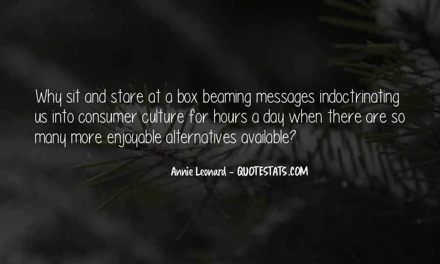 Enjoyable Quotes #126717