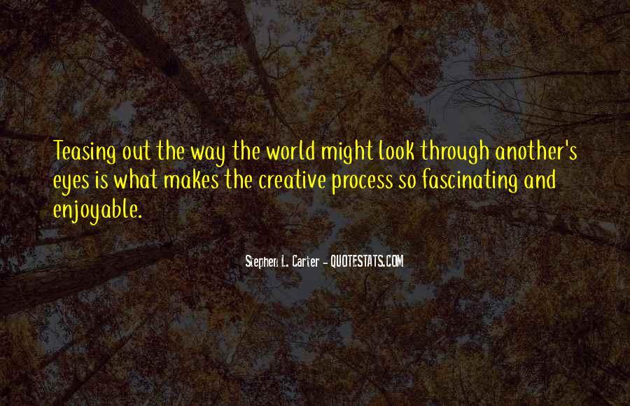 Enjoyable Quotes #13412