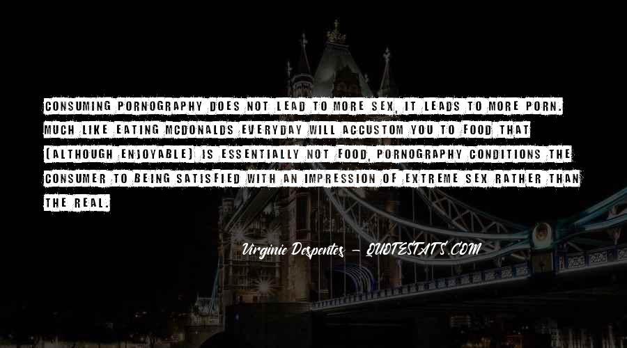 Enjoyable Quotes #249069