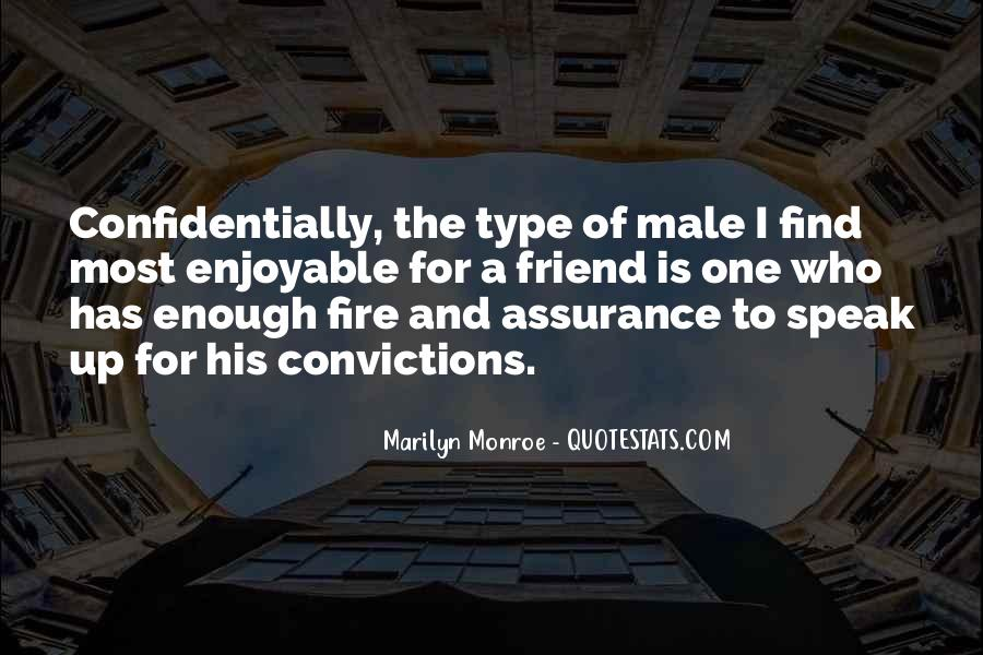 Enjoyable Quotes #29555