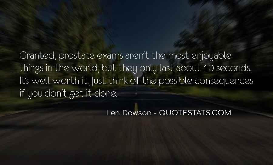 Enjoyable Quotes #32141