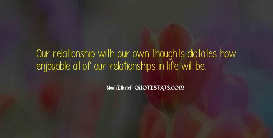 Enjoyable Quotes #34176