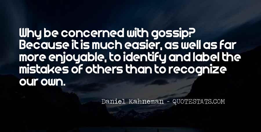 Enjoyable Quotes #371633