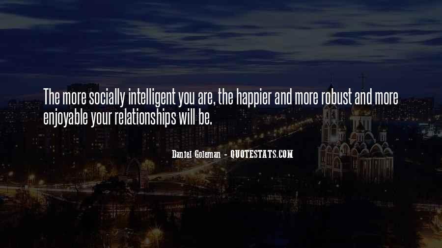 Enjoyable Quotes #389943