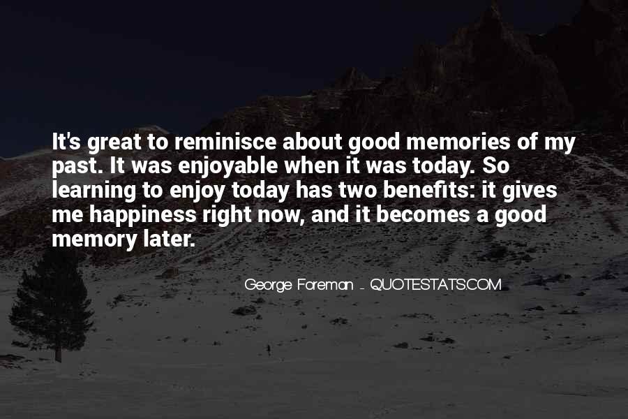 Enjoyable Quotes #394561